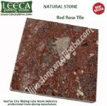 Porfido paving stone,paving tile,garden patio